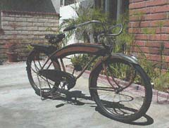 1930's Hiawatha Arrow 6.jpg