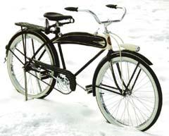 1930's Mercury built Belknap 1.jpg