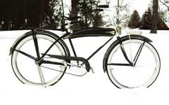 1930's Mercury built Belknap 2.jpg