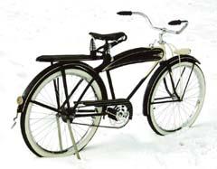 1930's Mercury built Belknap 3.jpg