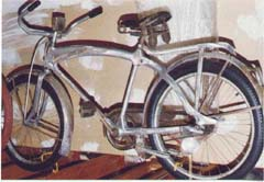 1930's Monark Wingbar.jpg