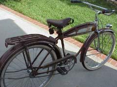 1930's Ranger 5.jpg