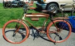 1930's Ranger Motorbike 1.jpg