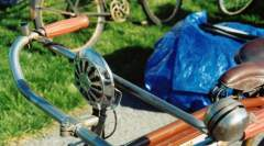 1930's Ranger Motorbike 3.jpg