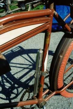 1930's Ranger Motorbike 5.jpg