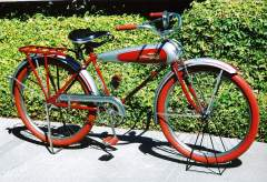 1930's Schwinn Aerocycle AM 1.jpg