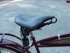 1930's Schwinn motorbike 10.jpg