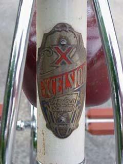 1930's Schwinn motorbike 12.jpg