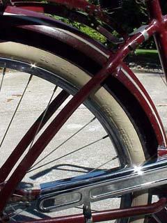 1930's Schwinn motorbike 4.jpg