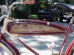 1930's Schwinn motorbike 5.jpg
