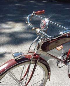 1930's Schwinn motorbike 6.jpg