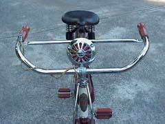 1930's Schwinn motorbike 7.jpg