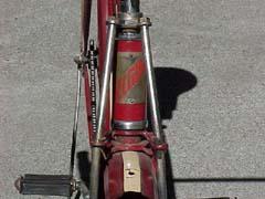 1932 Elgin 3.jpg