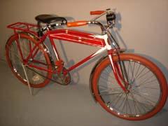 1933 Schwinn B10E 1.jpg