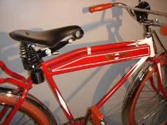 1933 Schwinn B10E 2.jpg