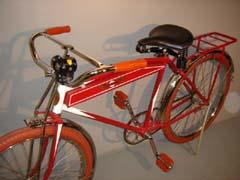 1933 Schwinn B10E 4.jpg