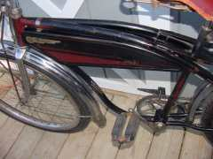 1934 Elgin Blackhawk Original 8.jpg
