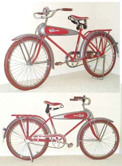 1934 Schwinn Aerocycle wow.jpg