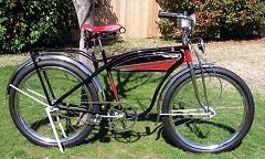 1935 Elgin Blackhawk SM 1.jpg