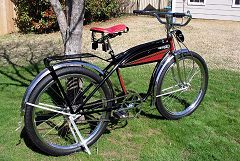 1935 Elgin Blackhawk SM 2.jpg