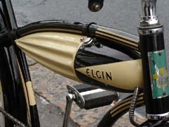 1935 Elgin Robin MK 01.jpg