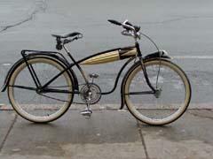 1935 Elgin Robin MK 02.jpg