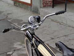 1935 Elgin Robin MK 07.jpg