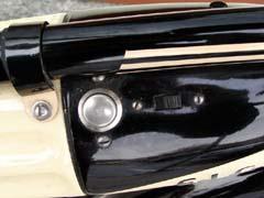 1935 Elgin Robin MK 16.jpg