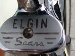 1935 Elgin Robin MK 17.jpg