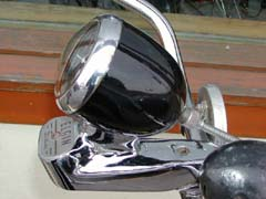 1935 Elgin Robin MK 19.jpg
