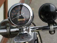 1935 Elgin Robin MK 28.jpg