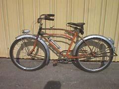 1936 Dayton D34E 4.jpg