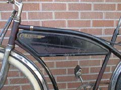 1936 Elgin Blackhawk 5.jpg