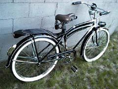 1936 Hawthorne Zep 7.jpg