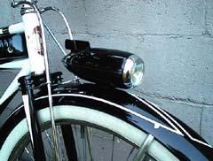 1936 Hawthorne Zep 8.jpg