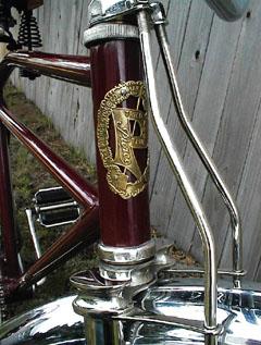 1936 Pierce 3.jpg