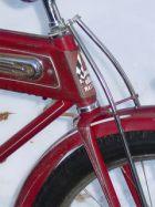 1936 Roadmaster GC 3.jpg
