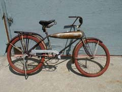 1936 Schwinn Aerocycle 1.jpg