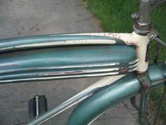 1937 Firestone SS green 11.jpg