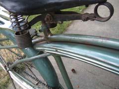 1937 Firestone SS green 12.jpg