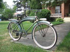 1937 Firestone SS green 2.jpg