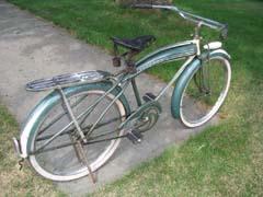 1937 Firestone SS green 3.jpg