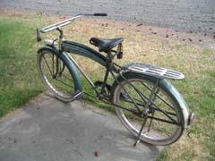 1937 Firestone SS green 4.jpg