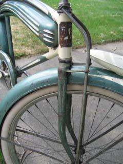 1937 Firestone SS green 5.jpg