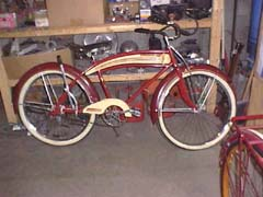1937 Indian Scout.jpg