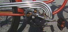 1937 Roadmaster Zep 1.jpg