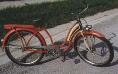 1937 Roadmaster Zep 2.jpg
