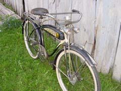 1937 Schwinn Autocycle orig 1.jpg