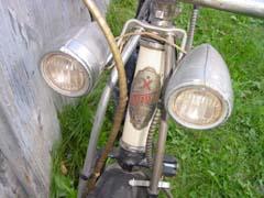 1937 Schwinn Autocycle orig 10.jpg
