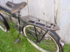 1937 Schwinn Autocycle orig 2.jpg